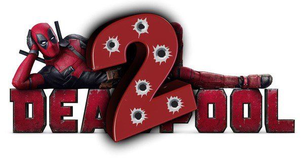 Sommarbio: Deadpool 2 (2D)