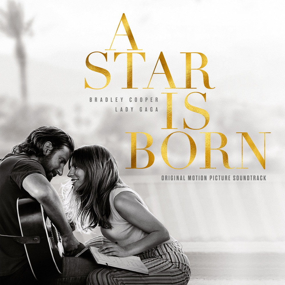 A Star Is Born (2D)